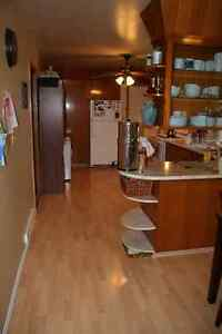 Starter Home with Basement Suite Regina Regina Area image 5