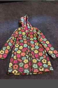 Lullah Bette size 6/7 jacket