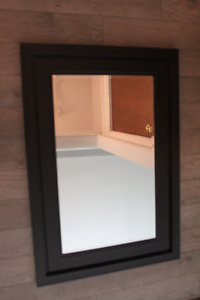 Wall Mirror in Excellent Condition