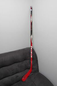 CCM RBZ 130 Intermediate