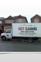 Special Sale for Duct Cleaning $99 & Carpet Cleaning $99Duct C