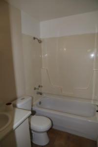 great one bedroom with a den in Cambridge (P)
