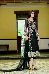 PAKISTANI DESIGNER DRESSES for you