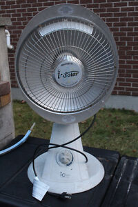 ELECTRIC HEATERS $75 Kingston Kingston Area image 1