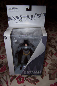 *New Price* Batman Figure The New 52