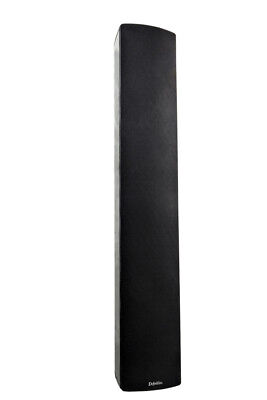 Definitive Technology Mythos Ten Ultra Thin On Wall Loudspeaker  EACH VDVB