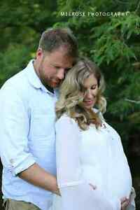 Maternity Photography Special starts at just $150 Cambridge Kitchener Area image 3
