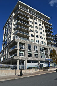 804 KEELSON at KINGS WHARF - Now $519,900