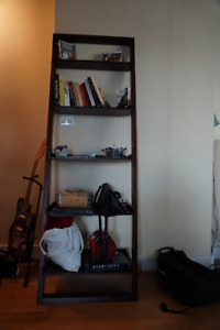 Everything must go- Furniture on sale(and some things for free)!