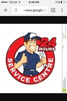 24/7 mobile mechanic service is osoyoos and area