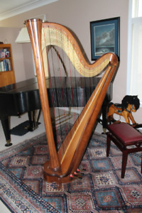 Harps   Kijiji in Edmonton  - Buy, Sell & Save with Canada's