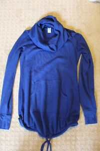 Lot of XS/S Maternity Clothes for sale; great condition London Ontario image 6