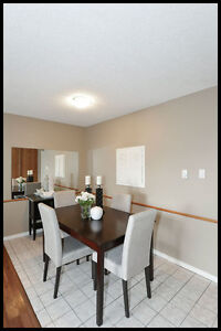 Spacious Townhouse in Highland London Ontario image 4