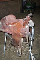 Used Saddle for sale