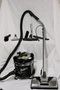 Filter Queen Majestic vacuum cleaner for sale
