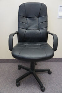 BLOWOUT ROLLING CHAIR SALE!!!!!!!!!