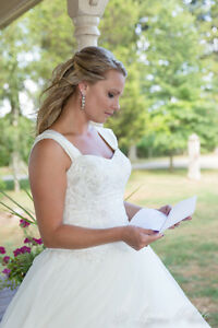 I Shoot Weddings!!! London Ontario image 1