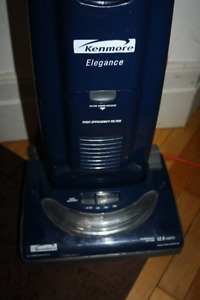 multiple VACUUMs, and Sweeper, ... $49., and less