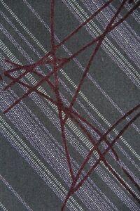 Men's Dress Shirt Size - Extra Large Kingston Kingston Area image 4