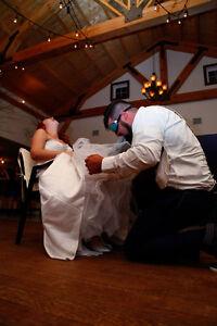DJ ANIMATEUR, WEDDING, MARIAGE West Island Greater Montréal image 5