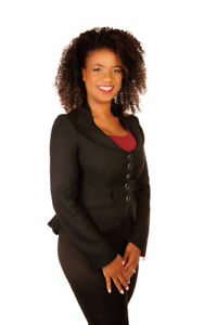 Real Estate Agent/Agent immobilier