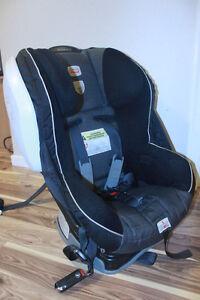 Britax Car Seats – Advocate 65 CS Edmonton Edmonton Area image 2