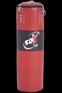 SALE - SB1411 20kg Boxing Bag @ Orbit Fitness Bunbury Bunbury Region Preview