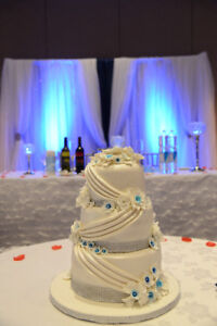Custom cakes, cake pops and cupcakes