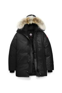 Canada Goose Chateau Men SMALL