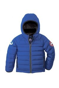 Canada Goose jackets online cheap - Canada Goose | Kijiji: Free Classifieds in Halifax. Find a job ...