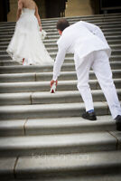 Wedding Photographer Now Booking For 2020!