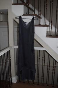 Robe de soirée - maternité