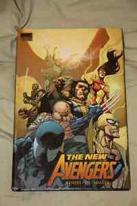 X-men, Wolverine, and Avengers Kitchener / Waterloo Kitchener Area image 6