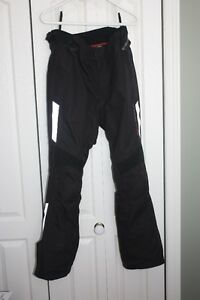 Rev'It Horizon Men's Motorcycle Pants (XXL)