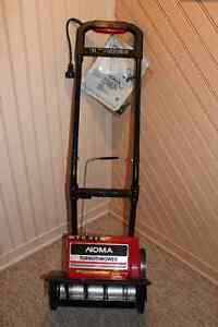 Noma 1500 Turbothrower Electric Snow Thrower Windsor Region Ontario image 1