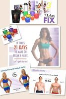 21 day fix challenge pack sale extended!!!!