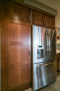 Reduced Short Term Rentals - Move in ready FULLY FURNISHED Edmonton Edmonton Area image 7