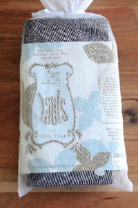 Baboosh Tauts Post Pregnancy Belly Wrap *NEW, unused*