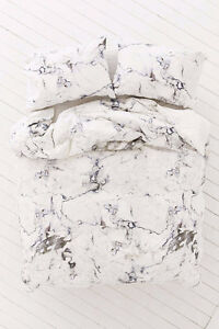 Duvet Cover (King size, new from Urban Outfitters)