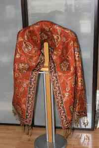 Large - Pashmina Scarf London Ontario image 1