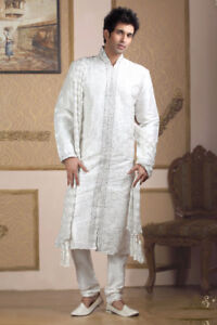 MEN's and Children size traditional Indian Kurtas!!