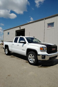 2015 GMC 1500 Carbon Edition Immaculate