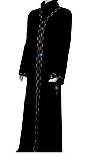 Islamic women abayas deferent style and sizes London Ontario image 6