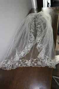 Brand New Wedding Dress Strathcona County Edmonton Area image 8