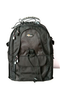 Sac photo Lowepro AW