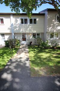 Three Level Townhouse Cowie Hill