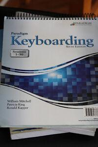 Health Admin textbooks Kitchener / Waterloo Kitchener Area image 5