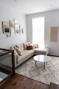 Montreal Rent Apartment | Kijiji - Buy, Sell & Save with ...