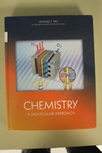 ENGINEERING & SCIENCE AND BUSINESS TEXTBOOKS