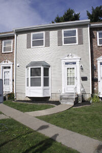 2 Storey Townhouse Condo in Bedford